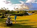 Caliraya Golf Pic5